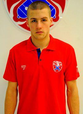 Veljko Đerković