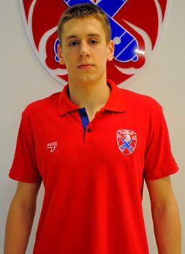 Jovan Tanasijević
