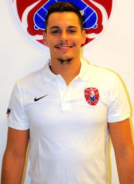 Nikola Lukić