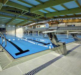 zatvoreni bazen sc park 2