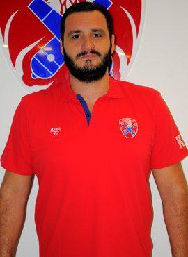 Nikola Tomašević