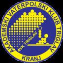 AVK Triglav Kranj