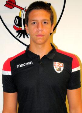 Bogdan Gavrilović