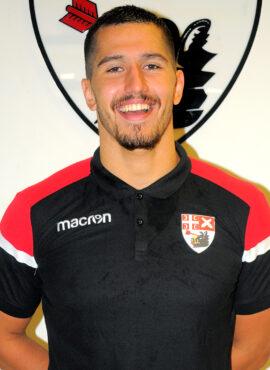 Marko Radulović