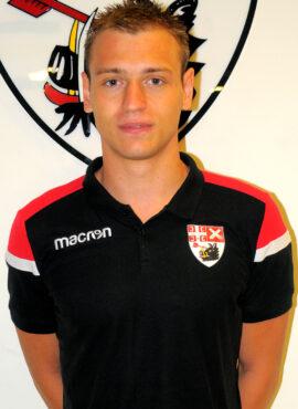 Nemanja Stanojević